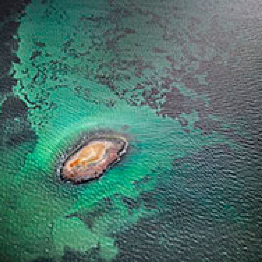 pe-egg-island