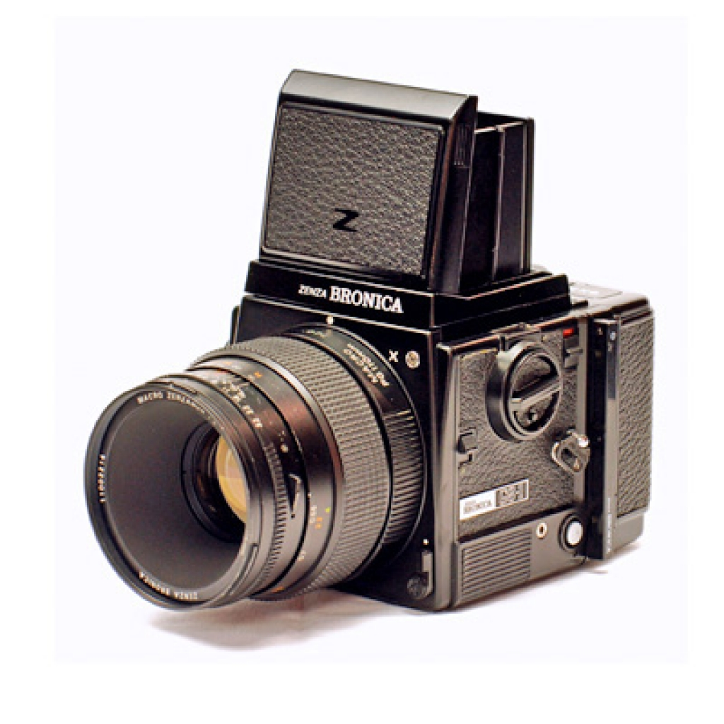 bronica-gs-1