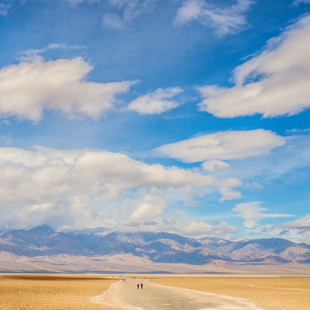 badwater-basin-1-1