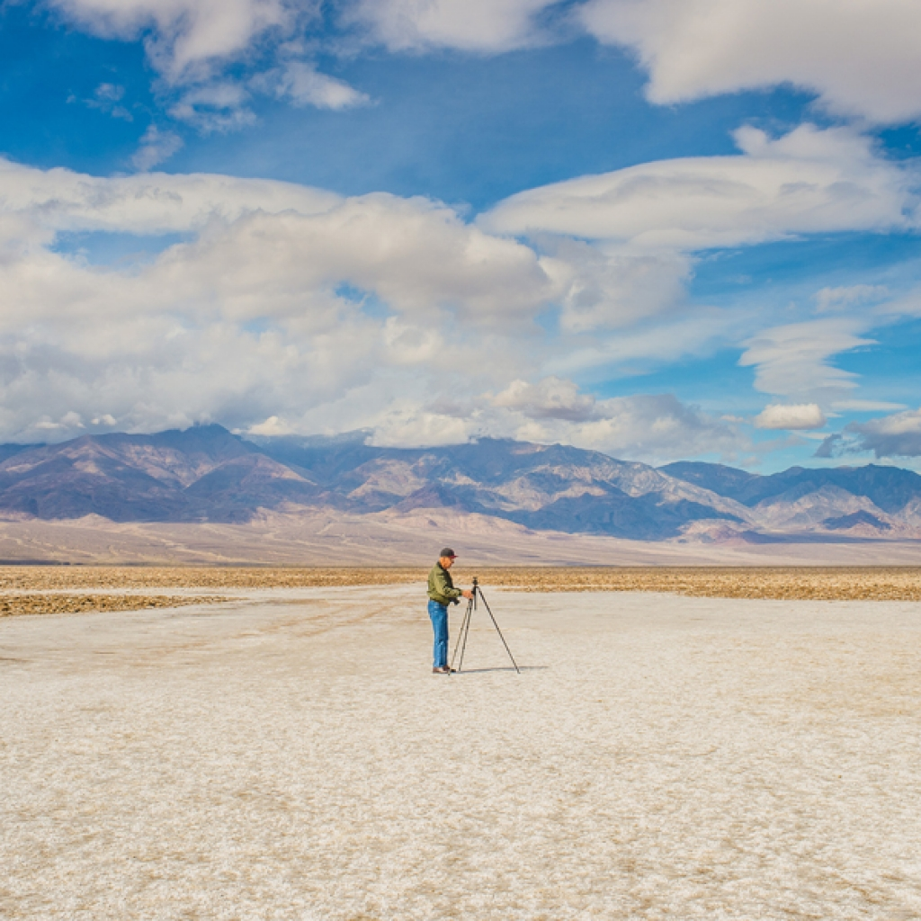 badwater-basin-2-1