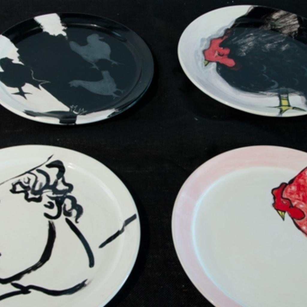 loue28099s-plates-3