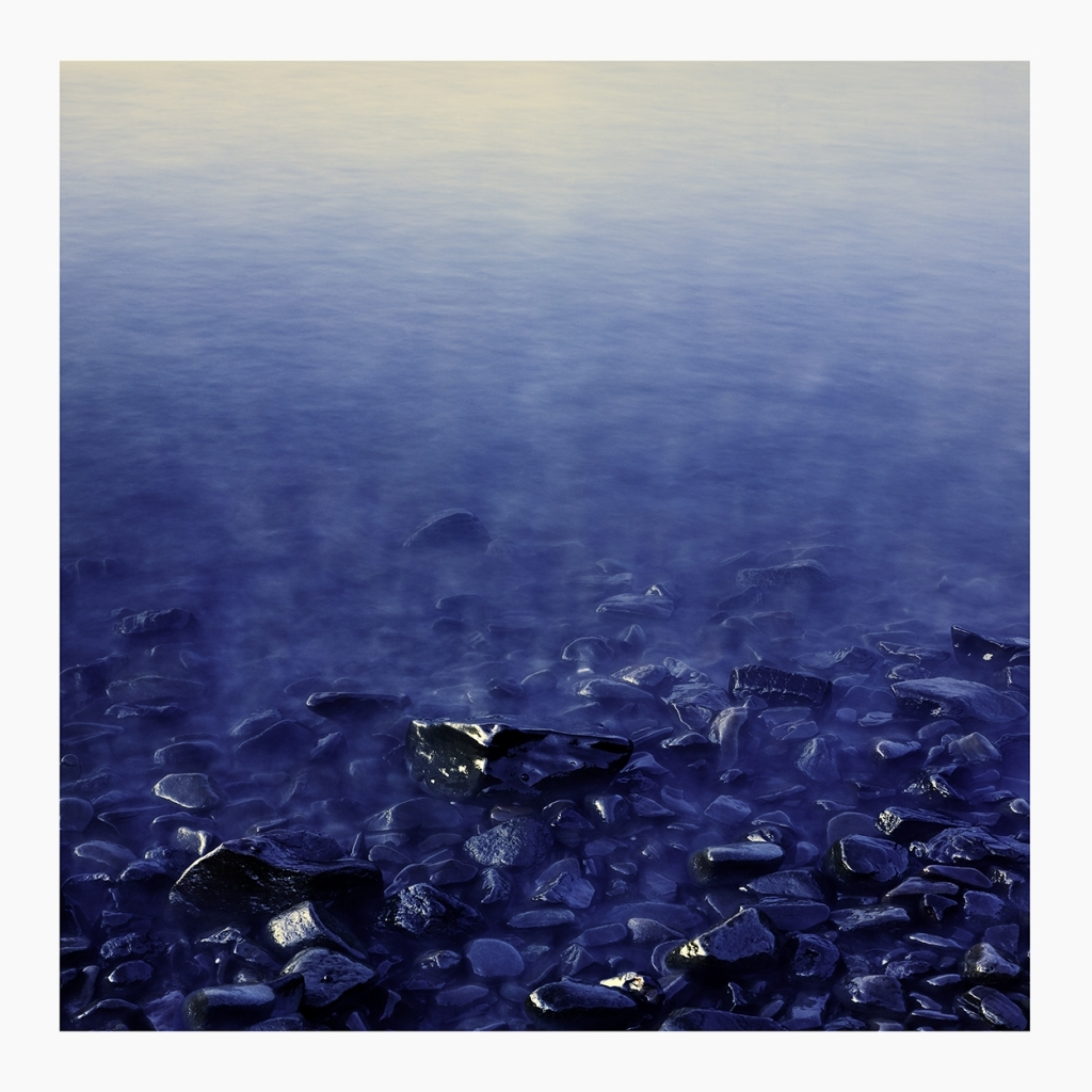 nd5_hewitt_east-blue