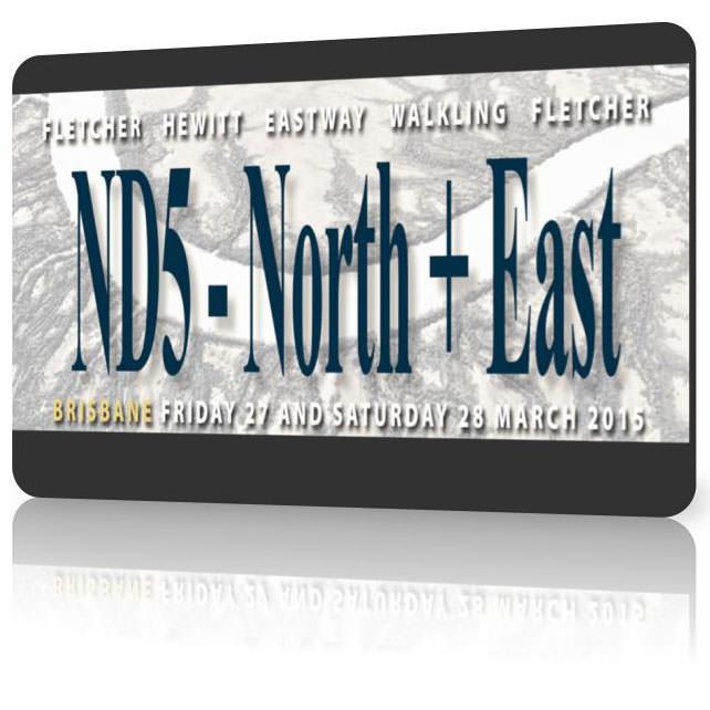 ND5-Bris15Ticket