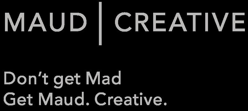 Maud Creative