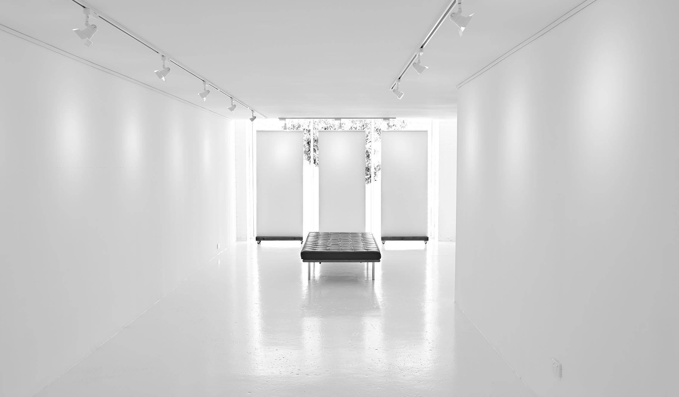 gallery I promo