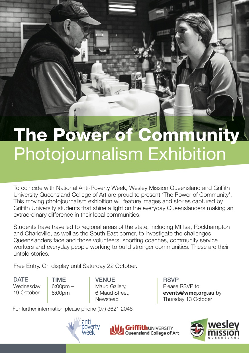 apw-photojournalism-invite_final