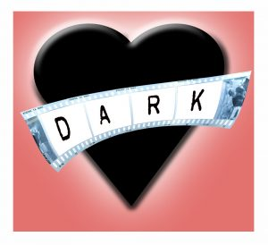 dark-love-logo-1000