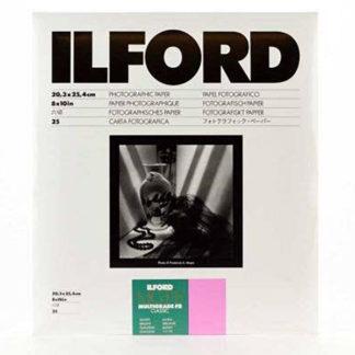 Ilford Multigrade FB Clasic Gloss