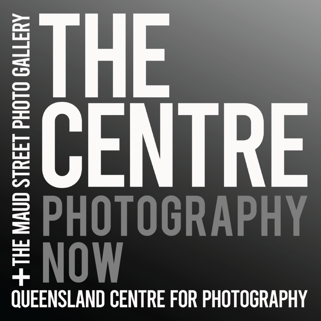 THE CENTRE PHOTOGRAPHY NOW